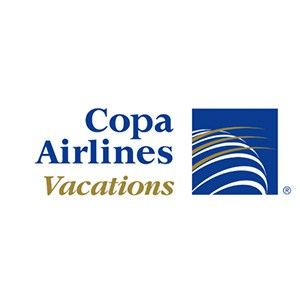 Copa Airlines Vacations Argentina