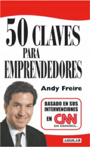 50claves