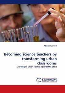 Becoming Science Teachers